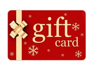 christmas-gift-cards