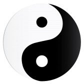 8032288-simbolo-di-yin-yang