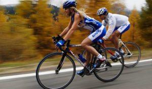 itinerario-cardano-prato-all-isarco-castelpietra-bici-da-corsa-e1398851060318
