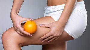 massagen-helfen-gegen-cellulite
