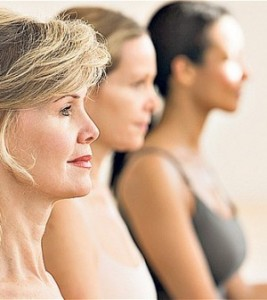 sempresani-menopausa-cure-rimedi-alimentazione-300x336