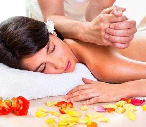 27-corso-massaggio-hawaiano-scuola-diabasi