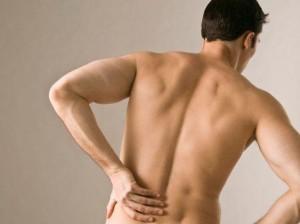 pilates-el-dolor-espalda-L-ANlwl7