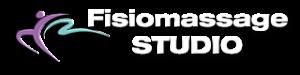 logo fisiomassage