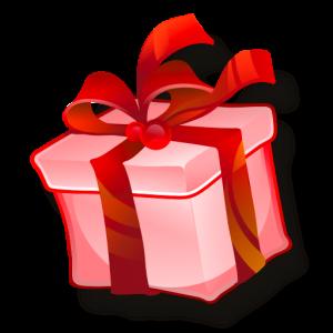 regalo-icon