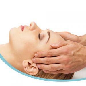 Odontoiatria-per-osteopati-PG_SOMA-osteopatia