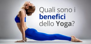 benefici-dello-yoga-copy
