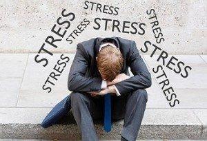 stress-e-naturopatia-funzionale-integrata