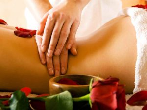 Aromatherapy-Massage-Oil-reviews5_800