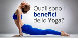 benefici-dello-yoga-copy