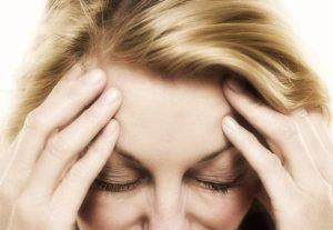 emicrania-sintomi