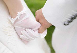 header_matrimonio