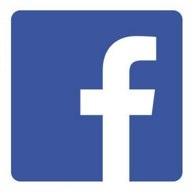 10815532bff945de6e-faceboook