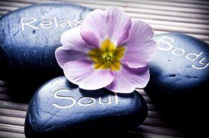 mente-meditazione-il-massaggio-del-se-molto-piu-che-una-pratica