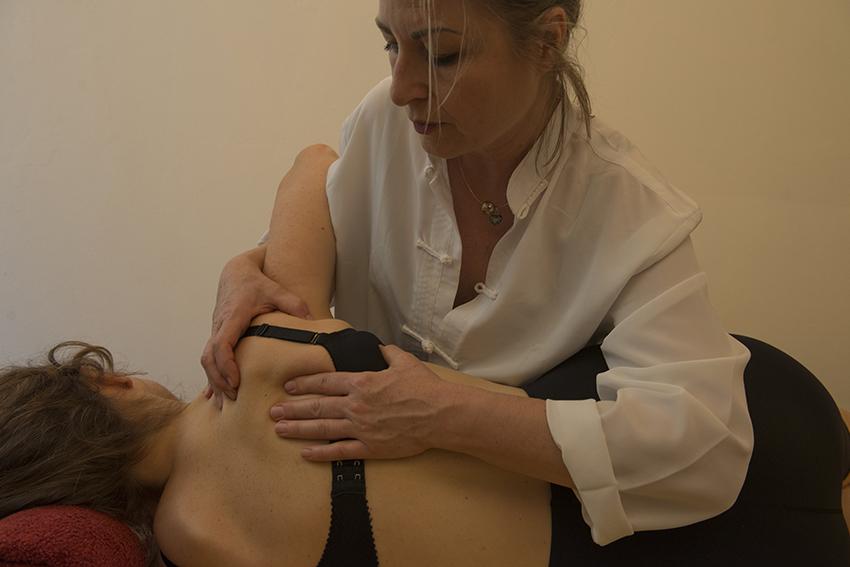 body massage italia massaggio cinese italia