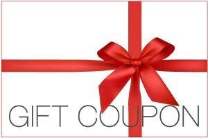 29224335_gift-coupon