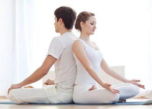 personal_yoga